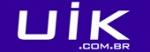 Internet - UiK Brasil Internet - Guia Comercial Online em Nova Prata