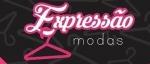 Lojas Moda Feminina - Expressão Modas em Nova Prata