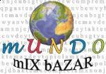 Livrarias e Papelarias - Mundo Mix Bazar em Nova Prata