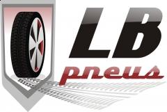 Distribuidora de Pneus - Borracharias - LB Pneus em Nova Prata