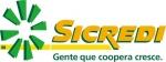 Cooperativas - Sicredi Cooperativa de Crédito em Nova Prata