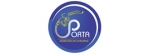 Abastecedora De Combustíveis - Porta Abastecedora de Combustível em Nova Prata