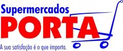 Mercados - Supermercados - Supermercado Porta Prata Ltda em Nova Prata