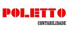 Contabilidades - Poletto Contabilidade em Nova Prata