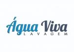 Lavagem De Carros - Lavagem Água Viva em Nova Prata
