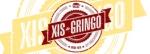 Lanchonetes - Xis do Gringo  em Nova Prata