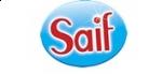 Produtos de Limpeza - Saif Produtos para limpeza - Luciano Marca em Nova Prata