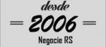 Sites - Negocie RS Classificados - Veículos e Imóveis em Nova Prata