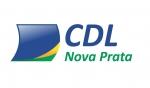 Associações - CDL Câmara de Dirigentes Logistas  em Nova Prata