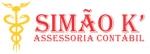 Contabilidades - Simão K' Assessoria Contábil em Nova Prata